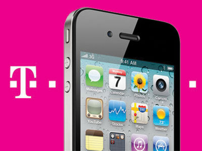 T-Mobile is aggressively attempting to lure customers from rival carriers like AT&T and Verizon as it begins to market the iPhone.  The company is offering a trade-in program for older iPhones from other carriers. In exchange, customers won't have to put money down for a new iPhone 5, instead of a $99 upfront payment. Those customers would also get a reduced monthly rate, with T-Mobile giving out credits of up to $120 that can be used to pay off the phone. Still, even with T-Mobile's cheaper and less restrictive phone plans, analysts point out that the company's main impediment is that its network coverage is not as broad as those of its competitors.