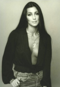 myphotosselection:  Happy Birthday Cher, 5- 20 -1946