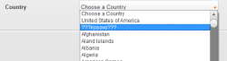 genderikari:  ah yes, the beautiful land of ???kosovo??? my youthful days frolicking amongst the pastures and fields in that fine nation have truly shaped me