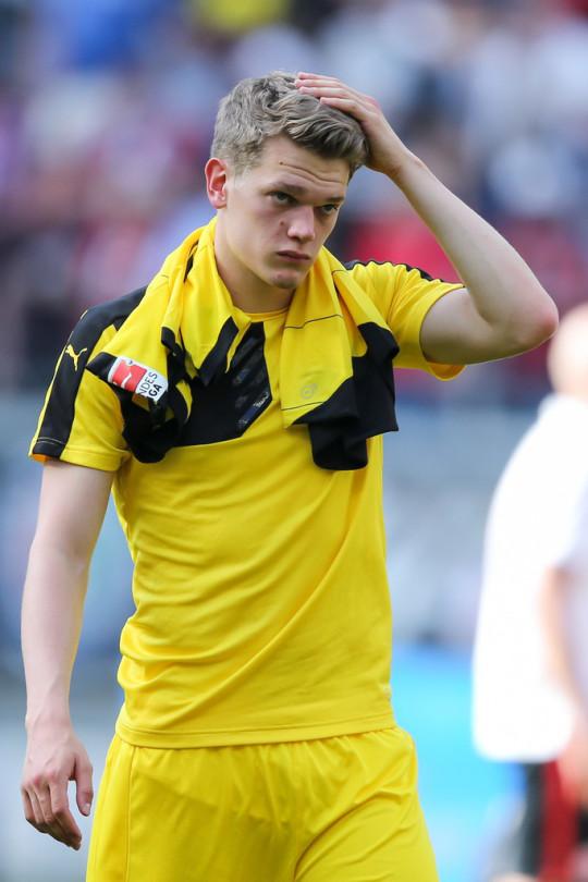 Borussia Dortmund - Pagina 67 Tumblr_o6w2jhsoPn1tget6xo6_540