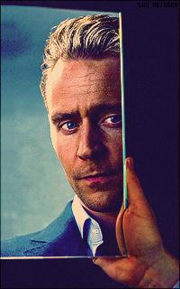 Tom Hiddleston Tumblr_oee2lkGwzP1vvi431o9_250
