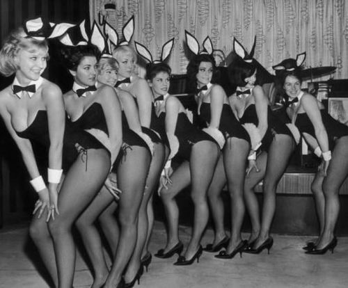 Let it all sink in. Playboy chicks/chicks in general used to wear way less makeup. And look way better. Purity at the core is where I want to be. Bon Iver, one of many people who Kanye West samples really damn well, is pure fire.