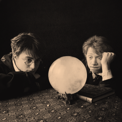 dert456:  Harry Potter | via Tumblr on We Heart It. http://weheartit.com/entry/60057982/via/Fred_Weasley_