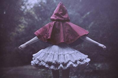 I'm waking up to ash and dust ▬ Andreas. Tumblr_mf2iadzxDX1rlraojo1_400