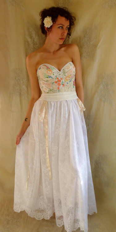 http://www.etsy.com/listing/127597723/meadow-bustier-wedding-gown-size-medium?ref=sr_gallery_12&ga_search_query=wedding+dress&ga_view_type=gallery&ga_ship_to=US&ga_explicit_scope=1&ga_order=date_desc&ga_page=4&ga_search_type=handmade