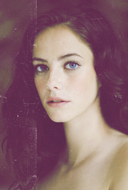 shaynnee:  Kaya is beautiful.