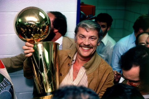 mitchell-ness:  R.I.P. Jerry Buss.