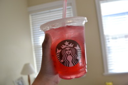 5weater:  my new favorite from starbucks :~)