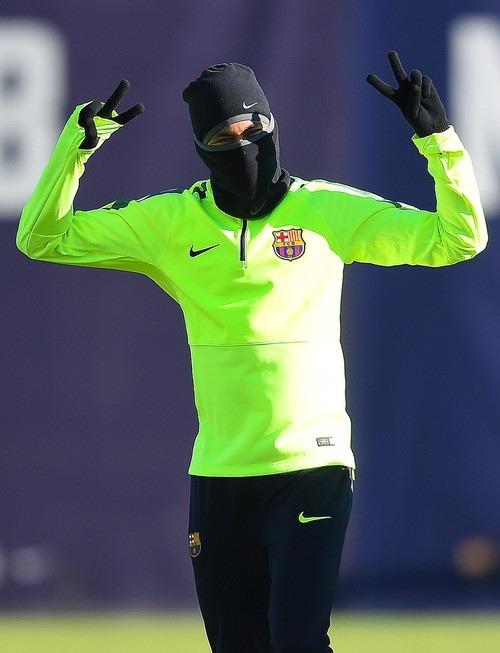 Neymar Jr. - Page 22 Tumblr_ngdvpz8Auy1tjukn1o1_500