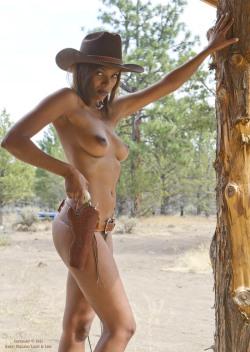 free classic porn mpegs tina hunter porbdsm sex free videpornography bds