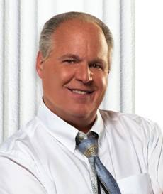 The Limbaugh Theorem http://bit.ly/13G7RSb http://on.fb.me/166ntFq