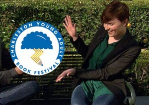 yallfest2012:  We will be updating the YALLFEST lineup on here shortly, but right now, head over to Teen.com for the exclusive list!  So who's going to YALLFEST in Charleston this year?