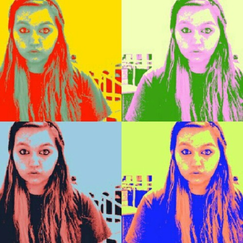 #cool #webcam #apple #mac #photobooth #beautiful #colors