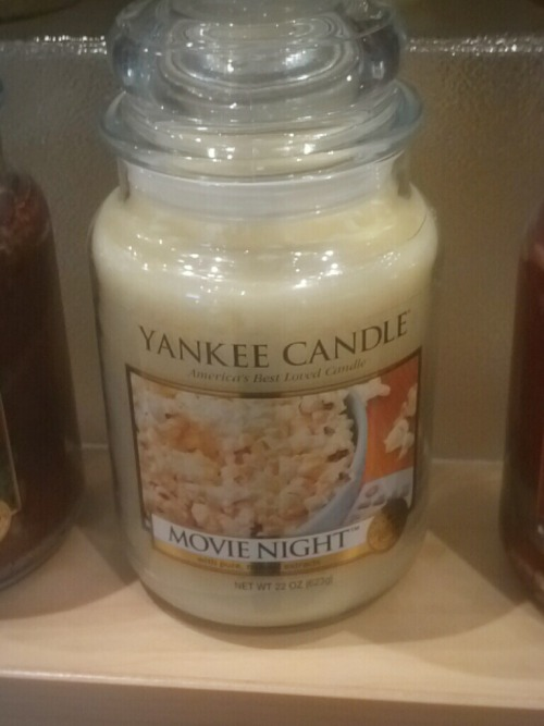 stagbeetleloveit:  ahmerst:  Yankee Candle you are out of control.  What in the world is Man Town????  what the fuck is man town