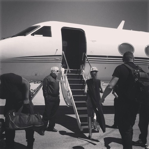 Og_ella (Noella): Tampa Here We Come!!!! #Dwt