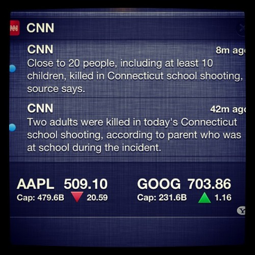 My heart breaks & im so livid  that this can even happen in our country. #prayingfornewton