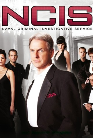 "I'm watching NCIS    ""Will Z Iva get her man? Bodner won't know what hit him…""                      3683 others are also watching.               NCIS on GetGlue.com"