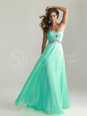 Short Prom Dress on Prom Dresses   Women   Fashion   Graduation Dresses
