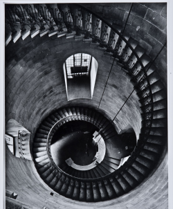 66lanvin:  THE downward SPIRAL……….No.1