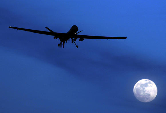 "Breaking: Obama Agrees To Release Documents About Drone Strikes That Targeted And Killed U.S. Citizens President Obama, who has championed lethal drone strikes as a major part of U.S. counter-terrorism efforts, bowed to pressure Wednesday and agreed to allow the Senate and House intelligence committees to review classified legal memos used to justify a drone strike against  U.S. citizens in Yemen in 2011. Senators had demanded for months to see the Justice Department opinions that provided the White House legal authority to order the targeted killing of Anwar Awlaki, a New Mexico native who became an Al Qaeda leader, and his 16 year old son, Abdulrahman al-Aulaqi. Complaints by several Democrats over not receiving the documents had cast a shadow on the Senate confirmation hearing Thursday of John Brennan, the White House counter-terrorism advisor tapped to be CIA director. Sen. Ron Wyden said Obama had ""assured me that all of the documents concerning the legal opinions on the targeted killing of Americans will immediately be made available"" to the intelligence committees. Brennan is likely to face questions about the drone strikes that he oversaw in the last four years. Former U.S. officials say that, for a time, the intelligence community considered every military-age male killed in a CIA drone strike to have been a militant. Related: Pentagon And CIA Sued For Killing American Citizens With Drones"