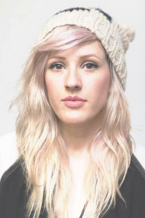Ellie GouldingFor most people, Ellie Gouldingis well known as the good singer who comes from England. Besides…View Post