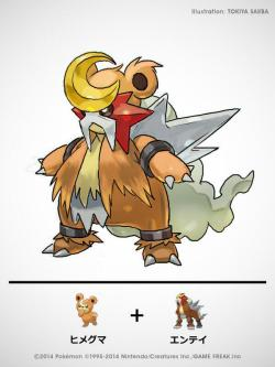 pikachu pokemon nintendo venusaur mewtwo Charizard tcg blastoise fusions