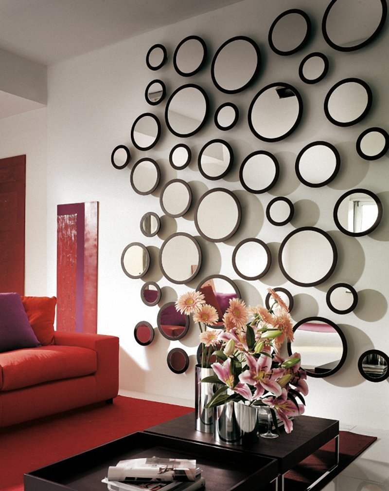 wall mirrors designs ideas tumblr