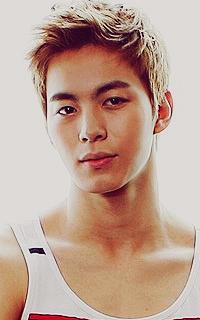 Lee Hong Bin (VIXX) Tumblr_mqna11PGYL1rvpcdxo7_250