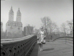roserosette:  Another Day, Another Man, 1966, Doris Wishman