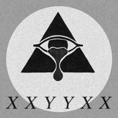 'About You' by XXYYXX is my new jam.