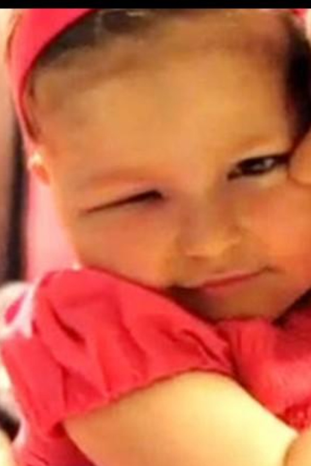 I MISS HER </3 reblog if you miss Avalanna </3