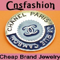 CnsFashion- Cheap and Simple Fashion