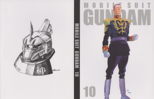 master-code:  Why not upload them all?Also, does Ramba Ral look slimmer?