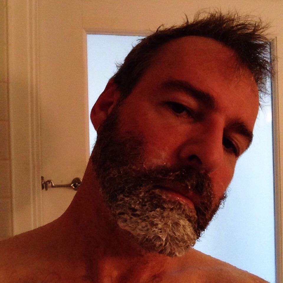 2018-06-04 05:23:06 - beard maintenance conditioner to kill the itch beardburnme https://www.neofic.com