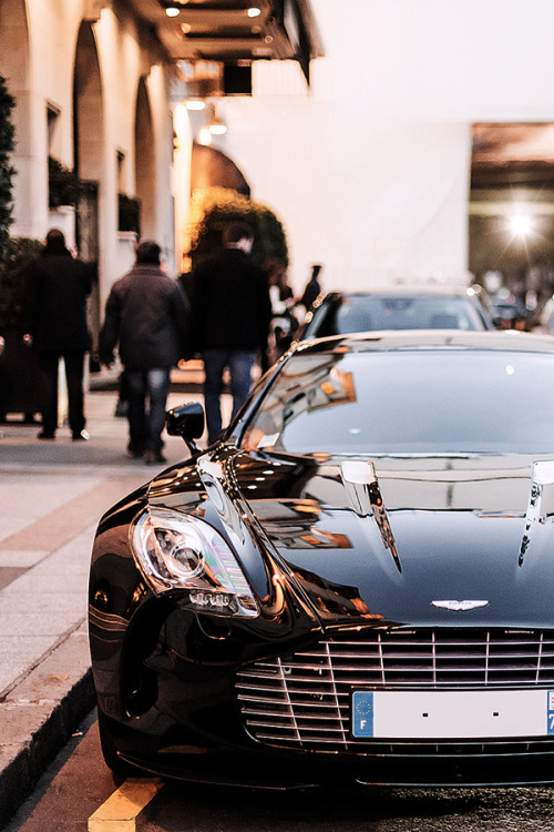 eyecndy:  Aston Martin 177 | Source