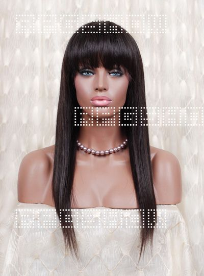 Black american women hair wigs