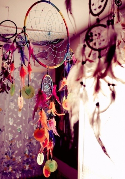 dream-catcher-save-us:  ♡Delicate Nightmare♡ | via Tumblr on We Heart It - http://weheartit.com/entry/59925143/via/diviyaah Hearted from: http://delicate-nightmare.tumblr.com/post/48476274955