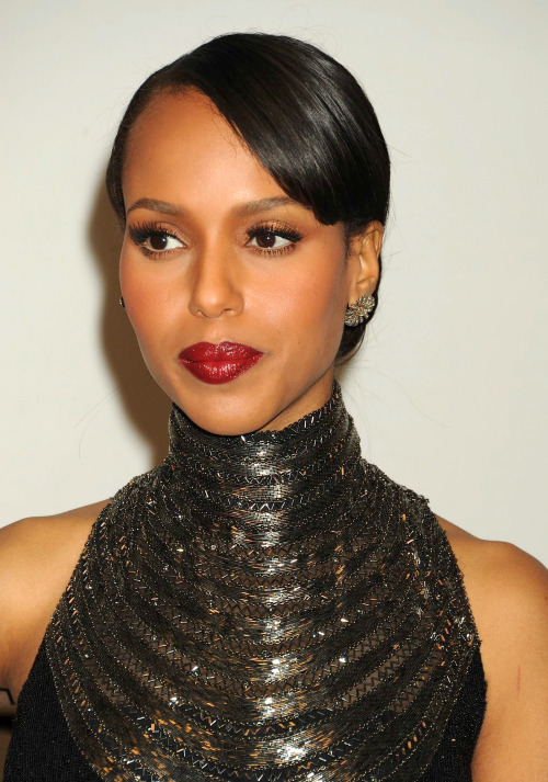 catchstds:  screengeniuz:  olitzme:  Stunning!  My God.  she's actually really hideous -____-