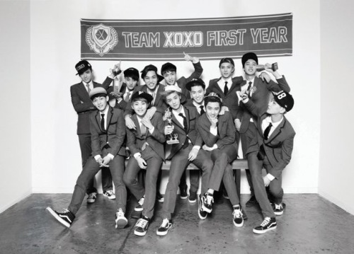exoticderpsquad:  yes but teaser juseyo!