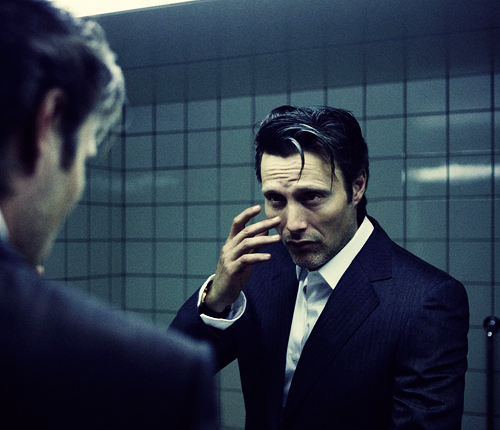 hellyeahhorrormovies:  Mads Mikkelsen is hot ok