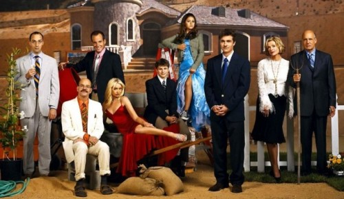 5 Things You Need To Know About Netflix (And 'Arrested Development')