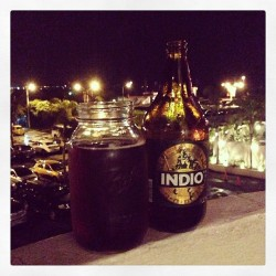 indio-cerveza-on-my-last-night-in-ensenada-mexico