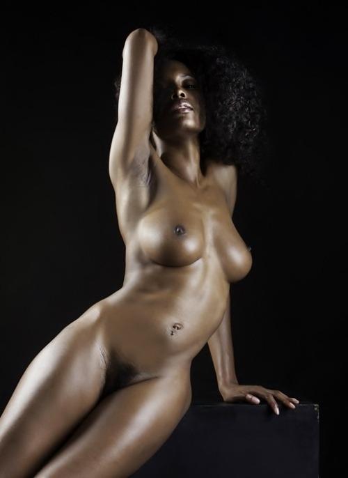 tittytuesdaytittytuesday:#TittyTuesday #TitsOut #ToplessTuesday #TitsOutTuesday #TwitterAfterDark #TeamFreak #Teamhorny #XXXPorn Videos | Live Sex Shows | Nasty Sexxx Videos | Random Tits | Meet horny singles in!Girls with big tits take selfies.