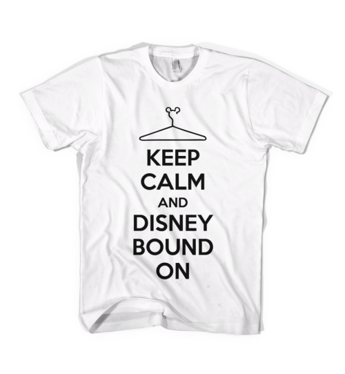 disneybound:  ON SALE NOW - for the next two weeks! Click here to buy this cute tee! Cakeworthy x DisneyBound available at http://cakeworthystore.com!
