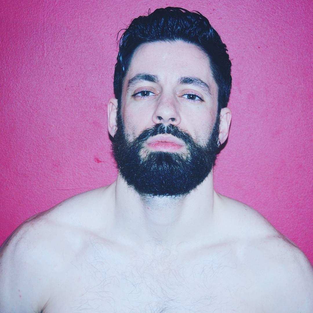 pale pink by gregorycorso on instagram beardburnme https://www.neofic.com