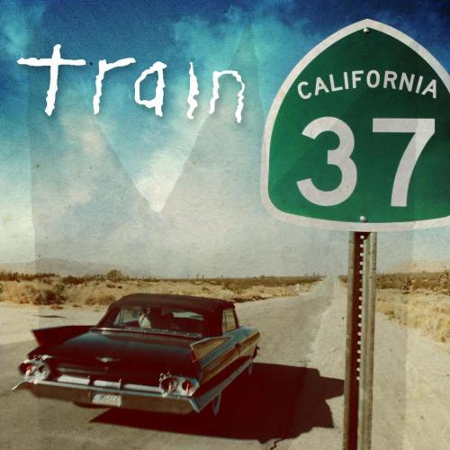 "Download ""California 37"" on Amazon for $1.99 TODAY ONLY!!"