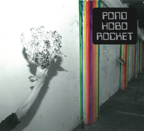 tameimpala:  Pond's new album Hobo Rocket out August 2 (AUS) / 5 (EU/UK) / 6 (USA).