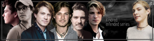torturingtaylor: