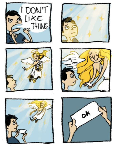 voldy92:  wealldraw:  do you ever just  this is like one of my favorite things ever on the internet