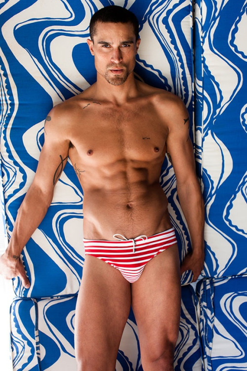 Laid Back Victor Ross in Mr Turk. Very comfortable Follow Mr Turk on Facebook, Pinterest, Twitter, Instagram, and Trendabl